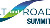 Belt and Road Summit 2020 - 5th Edition