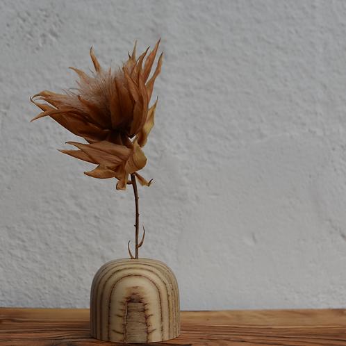 Bud Vase basic(c) - NCLF *オーダー可能