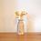 Thumbnail: Bud Vase basic(a) - NCLF *オーダー可能