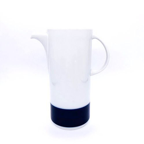 Vintage Ceramic Pot
