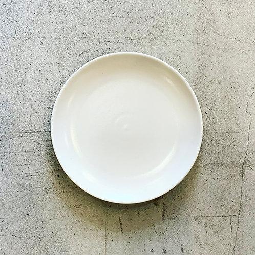 Heath Ceramic【Coupe Line】Dinner Plate
