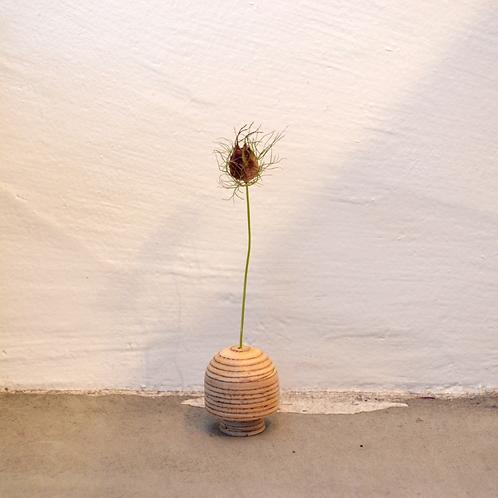 Bud Vase basic(b) -NCLF *オーダー可能