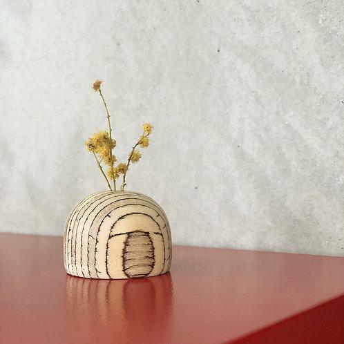 Bud Vase(1)- NCLF