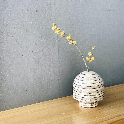 Bud Vase(2)- NCLF