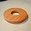 Thumbnail: Wooden Pot Mat
