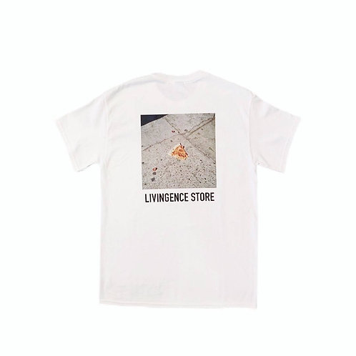 LIVINGENCE STORE T-Shirts