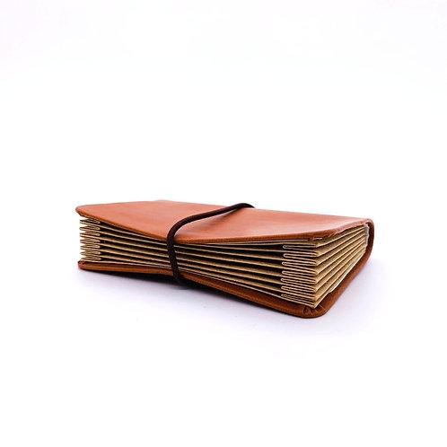Pavot Card Holder