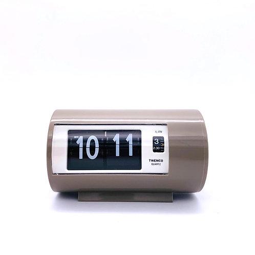 Twemco Alarm Clock