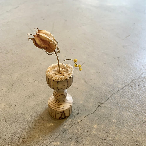Bud Vase(3)- NCLF