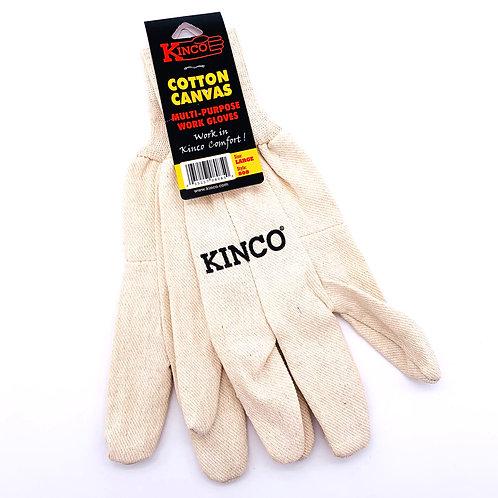 KINCO MULTI PURPOSE WORK GLOVES