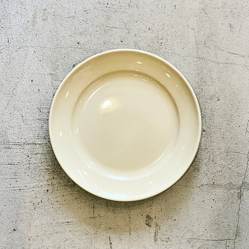 Heath Ceramic【Chez Panisse Line】Salad Plate