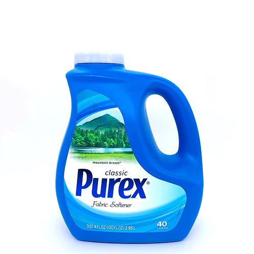 Purex Softener
