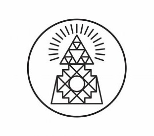 先住民族の芸術文化