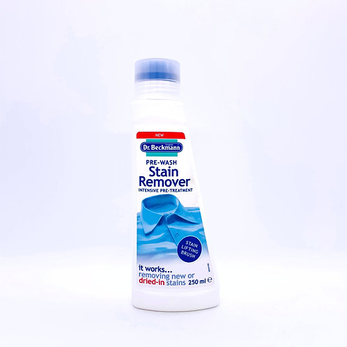 Dr.Beckmann Stain Remover