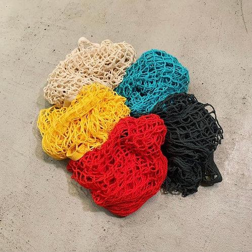 Cotton Market Bags