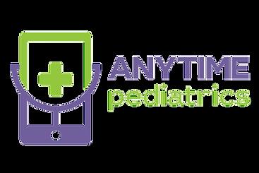 Anytime-Pediatrics_1200x800-1024x683.png