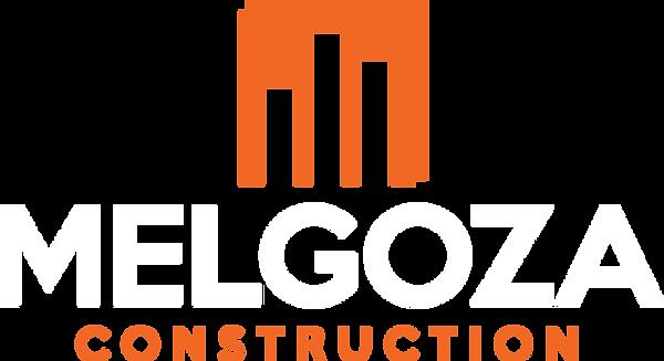 Melgoza-Logo-B.png