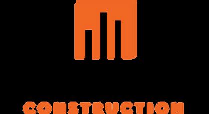 Melgoza-Logo-A.png