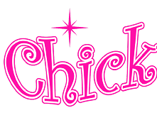 ChickTime
