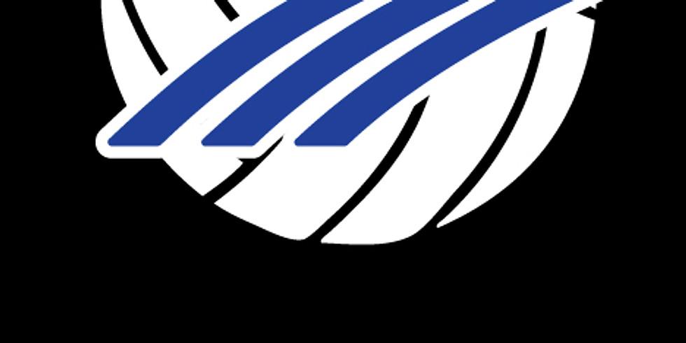 REGIONAL TEAM PAYMENT #3 - DUE 11/15