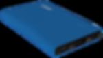 EONE 4784 Blue 2.png