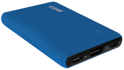 EONE 4784 Blue 2.png