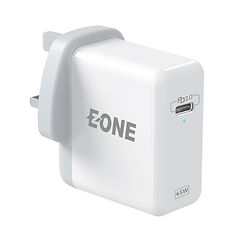 Home_Charger_45W_PD_QC3_5186_White.jpg