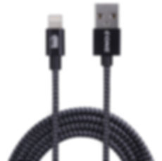 mobile, car charger, EONE, accessories, cable, power bank, micro, lightning,