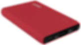 EONE 4784 Red 2.png