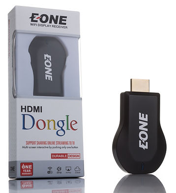 wifi display, hdmi, mobile, car charger, EONE, accessories, cable, power bank, micro, lightning, anker, zendure, aukey, ravpower, aux