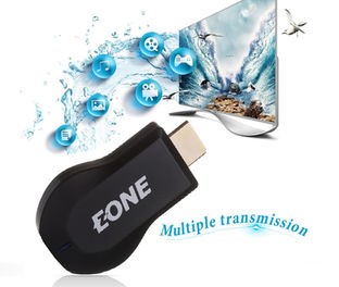 mobile, car charger, EONE, accessories, cable, power bank, micro, lightning, anker, zendure, aukey, ravpower, aux