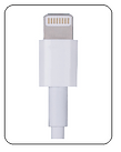 mobile, car charger, EONE, accessories, cable, power bank, micro, lightning, anker, zendure