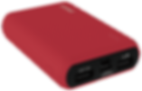 EONE 4785 Red 2.png