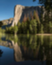 2. El Capitan and Lake_DSC1763-Edit.jpg