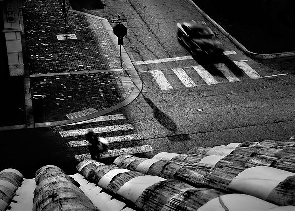 Intersection.jpeg