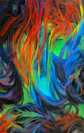 Feeback2_ Jungle_24x18 jpg.jpeg
