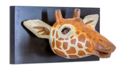 Giraffe Head side.jpg