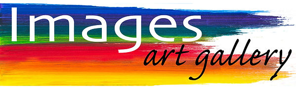 Images-logo-for-Web-cover.jpg