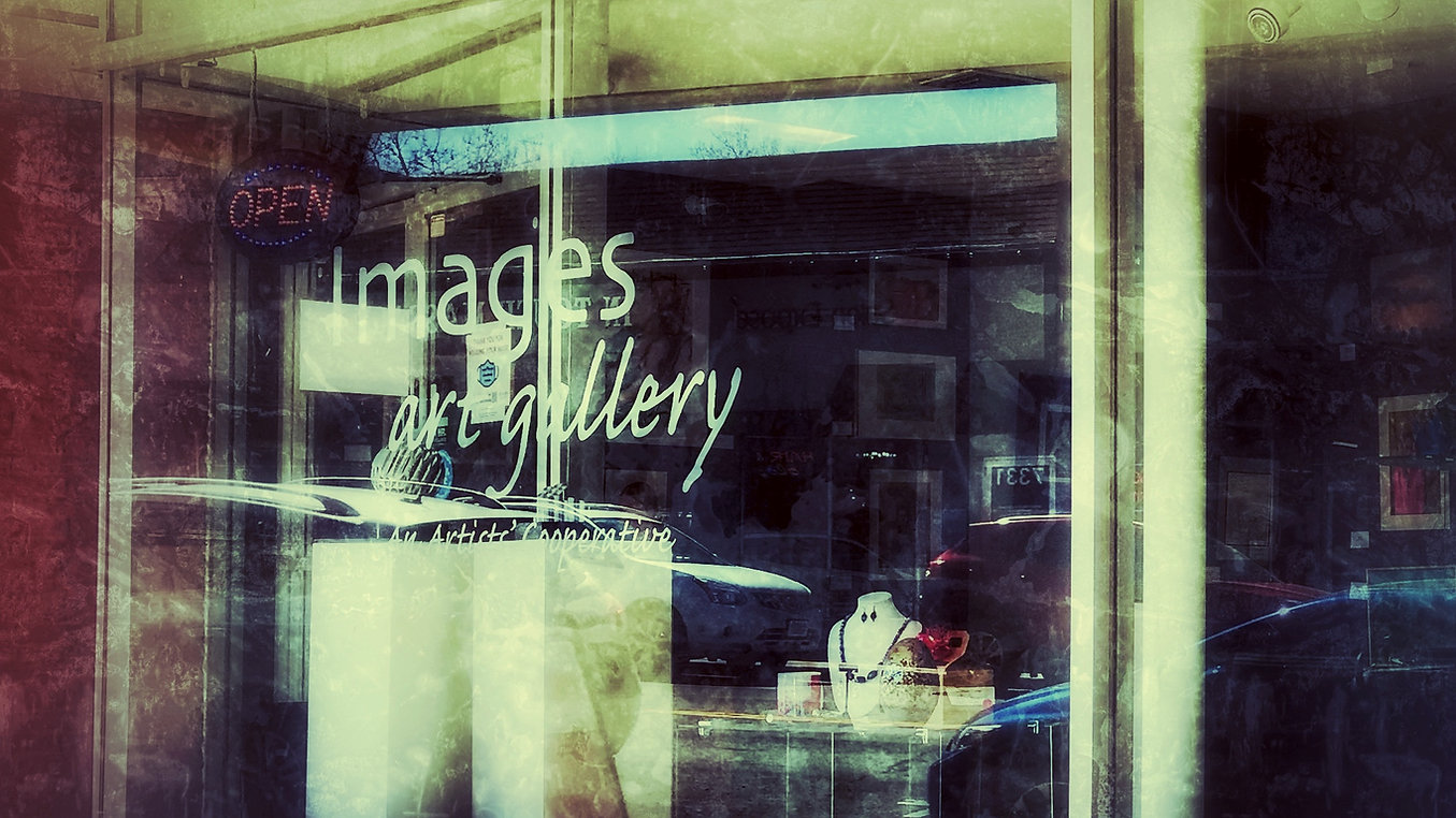 Images Store Front.jpeg
