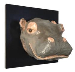 hippo left.jpg