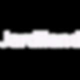 JARDILAND-Logo-cap-nor-300-sans-slogan c