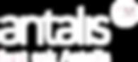 Antalis-logo copie.png