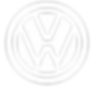 Volkswagen_Logo_to1w-43 copie.png
