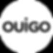 1200px-TGV_Ouigo_2013_logo.svg copie.png