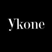 ykone-squarelogo-1457013440181.png