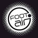 foot air.jpg