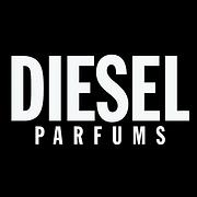 Diesel_Parfums_(logo).png