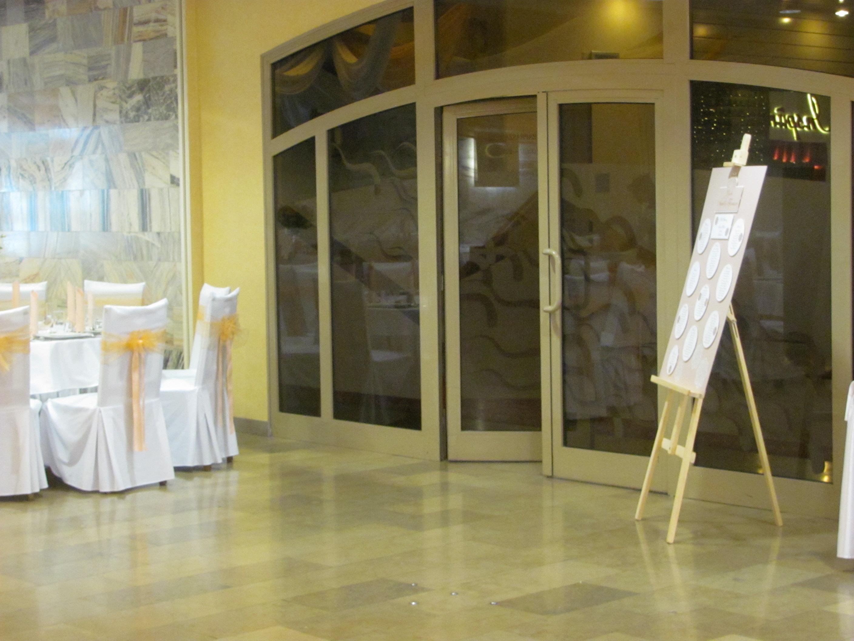 sala Hotel Gromada (3)