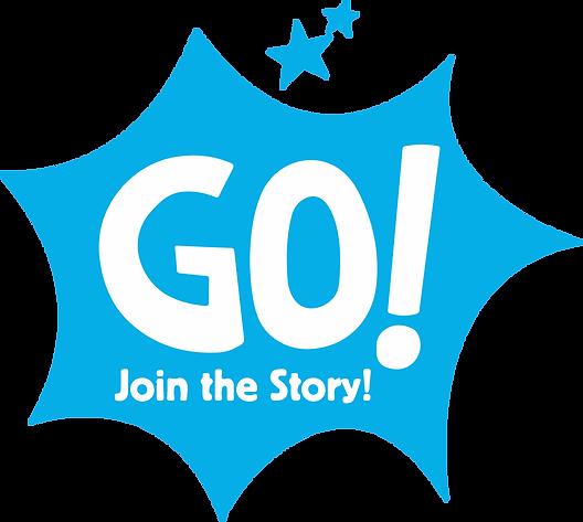 GO!_Logo_blue_-_transparent.png