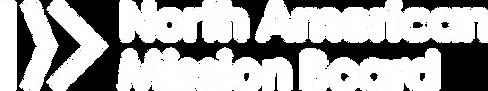 NAMB_Logo_white.png